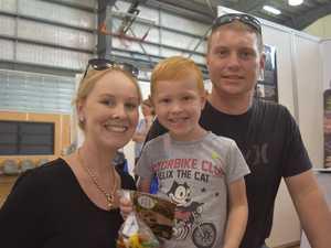 Mackay Regional Disability Expo