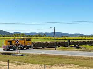 Crash sparks renewed warning about cane trains