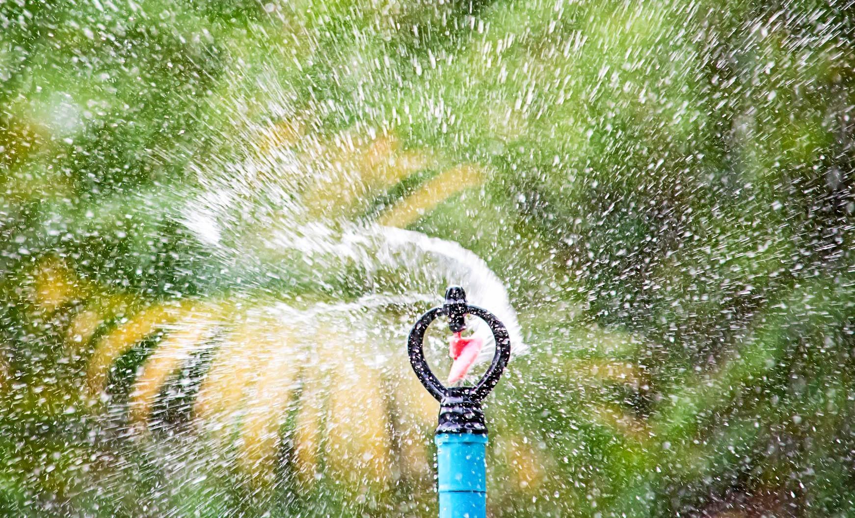 Taroom Water Restrictions