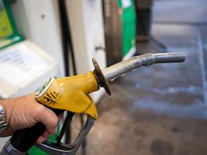 REVEALED: Why you are paying more for petrol