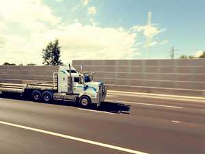 VTA welcomes senate inquiry into road transport industry