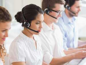 VOTE NOW: Top 38 people who deliver the best customer service