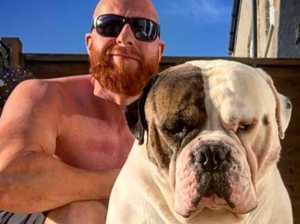 Trainer's 'brutally honest' post slammed