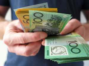 Vital reason Aussies need $900 bonus