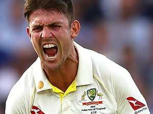 'Most of Australia hate me, hopefully I win them over'