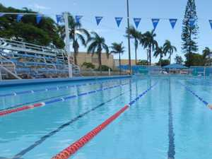 OPINION: A pool's paradise or council stalling tactic?