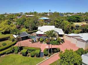Fraser Coast luxury home listings