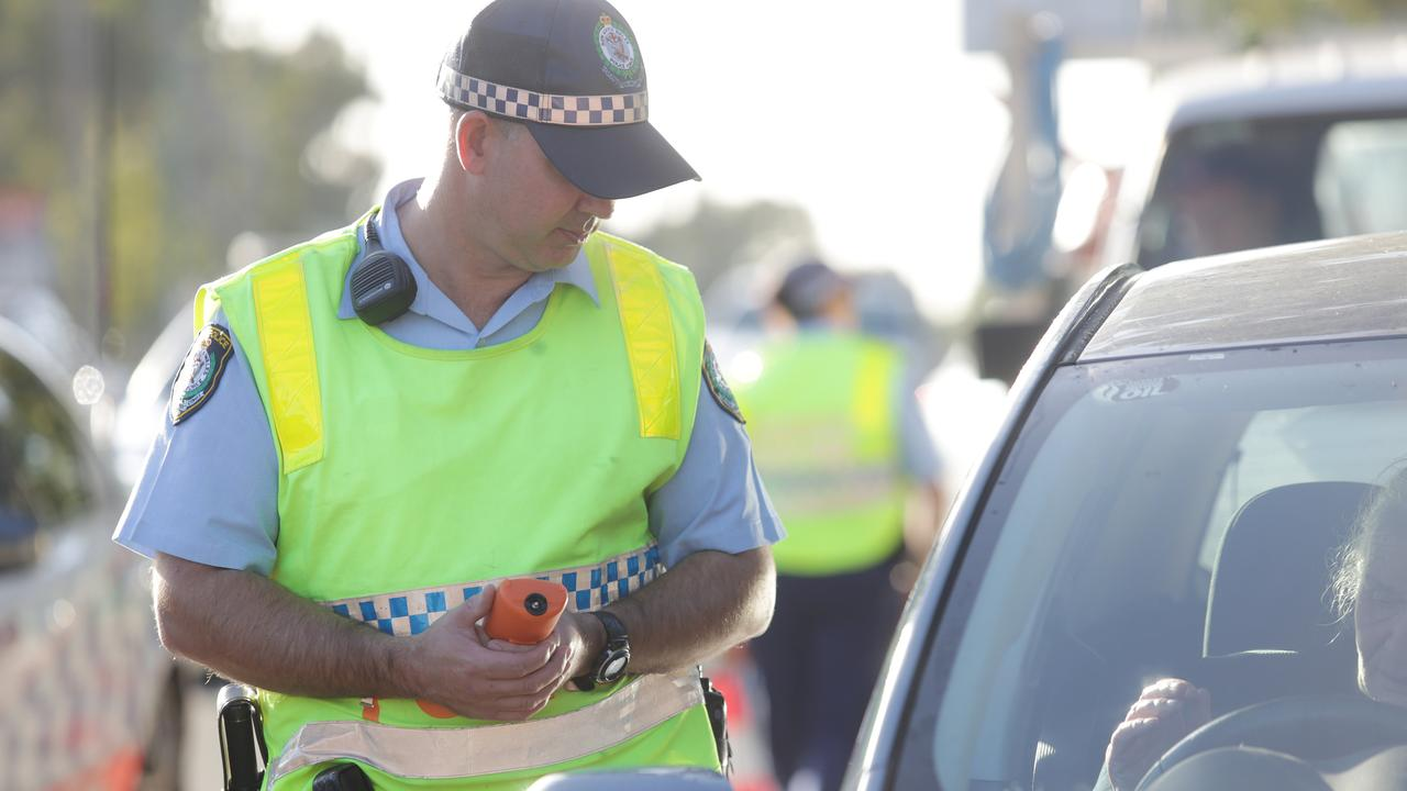 Drink drivers convicted in Rockhampton Magistrates Court this week.