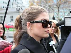 How conwoman Belle Gibson is living now