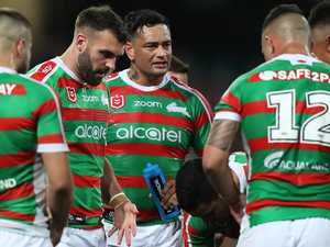 It's now do-or-die for Souths after brutal reality check