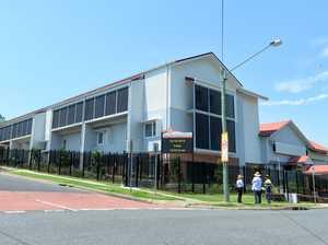 Ipswich's best and worst resourced schools revealed