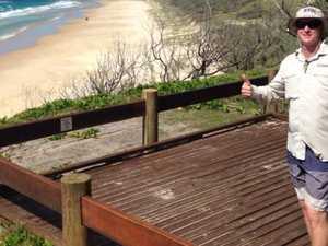 'Top bloke': CQ men remembered after tragic boat crash
