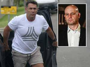 Banned Cronulla coach's 10-page apology to NRL