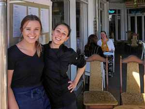 New Lennox restaurant the 'best thing since sliced bread'