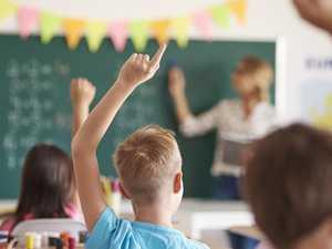 Sunshine Coast's best and worst resourced schools revealed
