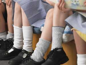 Queensland schools to go 'student free'