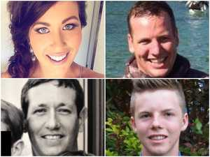 Coroner hints at timing for inquest