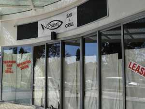 New Mediterranean, Greek tapas restaurant to open