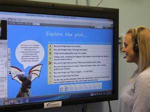 Rockhampton region's fastest growing schools revealed