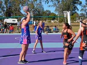 Women leaders in sport closing soon
