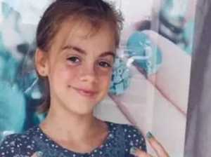 Brain-eating parasite kills 10yo girl