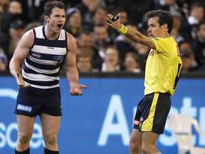 Your club's ultimate Brownlow Medal guide