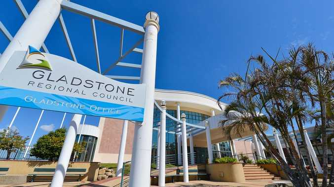 Changes at Gladstone Youth Council