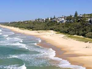Noosa's crackdown on short-term stay under fire