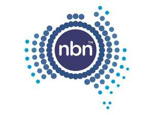 NBN announces lower prices, kills 'Netflix tax'