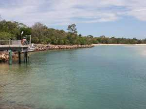 Noosa holds the Spit erosion line in costly battle