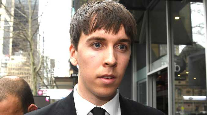 Paramedic basher's sentence to be appealed