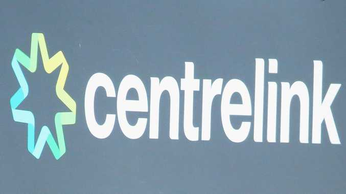 Gladstone mum jailed for $100K Centrelink fraud