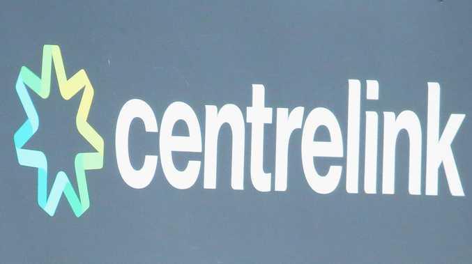 Gladstone mum jailed for $100K Centrelink fraud