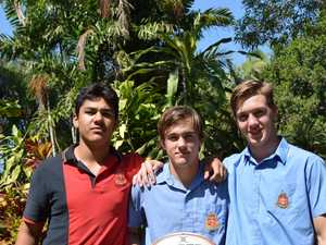 RUGBY UNION: Meet the Young Maroons going up for Queensland
