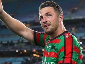 NRL teams: All the ins and outs for week two of the finals