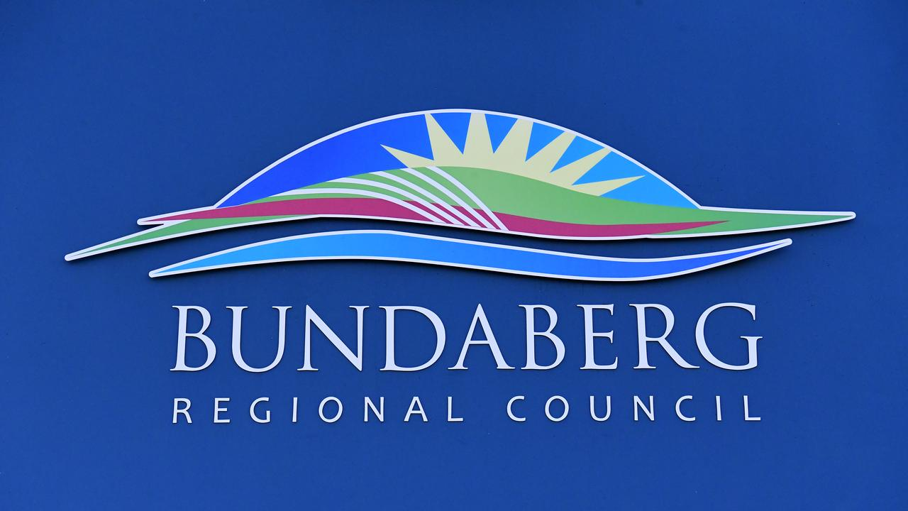 The Bundaberg Regional Council had its brief meeting yesterday, during which 15 items were listed as confidential and closed to the public.