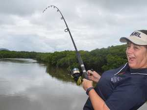 YOUR LETTERS: Recreational fishing is one of the most popular pastimes in Australia