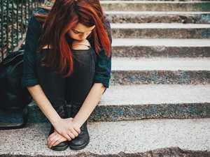 Study reveals 'alarming' reason rape victims aren't believed