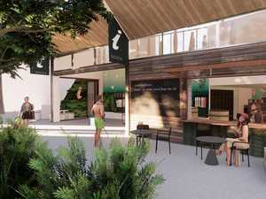 Trendy Hastings St makeover greets Noosa visitors