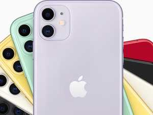 How to get a cheaper new iPhone