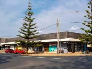 Parking concerns linger as development takes off
