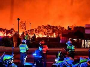 Court denies media bid to access Peregian fire cases
