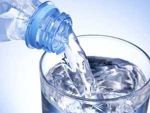 Strong leadership needed over recycled water debate