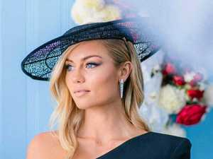 Derby Day fashion inspiration: 6 top outfit options