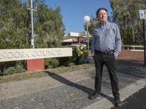 Noosa Mayor to speak at Global School Strike