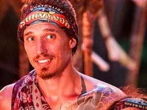 Staggering sum raised for Survivor fave