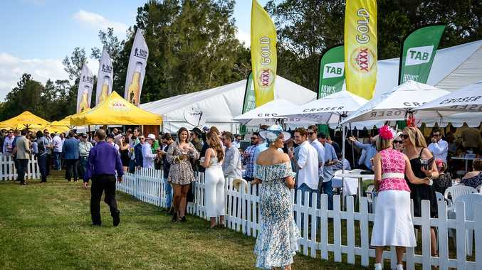 LISMORE CUP: Everything you need to know for big race day