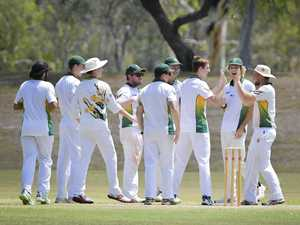It's regroup time for BITS Cricket Club