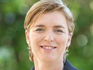 'My mum was Newmaned': MP slams drug test trial in Logan
