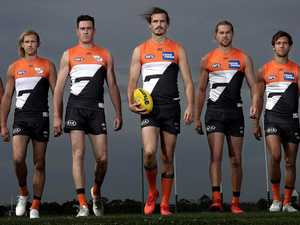 Why Giants will have last laugh on Eddie